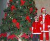 Santa_k1