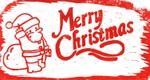 Santa0732_4