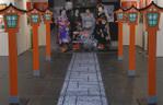 Okoshiyasu01