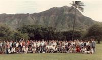 Hawaiis351