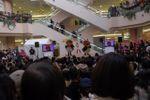 Kaitsuburi_0429