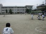 Kyakyu_0524