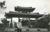 Okinawa002_3