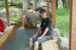Ashiyu_106jpg