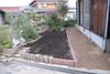Garden_0462