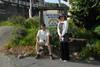 Sanwa_070
