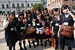 Macau_252