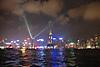 Hongkong_559