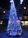 Tree_1320
