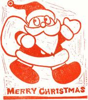 Santa2011_1