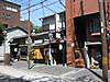 Shinmiura__02