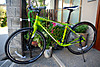 Bike_0106_3