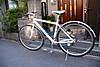 Bike_0109_6