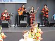 Kuhanohano_0228