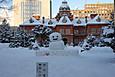 Snowboy_011