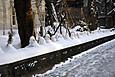 Snowboys_025