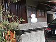 Snowman_0956