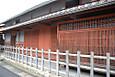 Koushido_0054