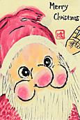 Santa_h01_2