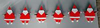 Santa_0398