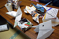 Origami_2625