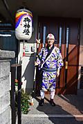 Matsuri_3155