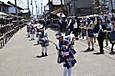 Naginata0385
