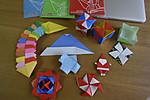 Origami0627