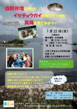 Yumebiwako722_2