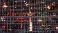 images/Kyoto_st_Xmas101
