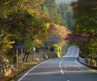 images/Mt_Hiei_DrvWay