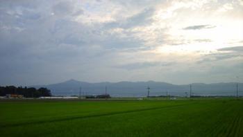 images/hieizan01