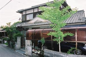 images/ichou