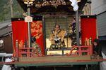 K_kabuki1