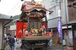 K_kabuki2