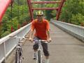 Kibougaoka_bike1