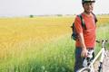 Mugi_bike1
