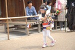 Omatsuri_naginata3