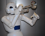 Partner_robot