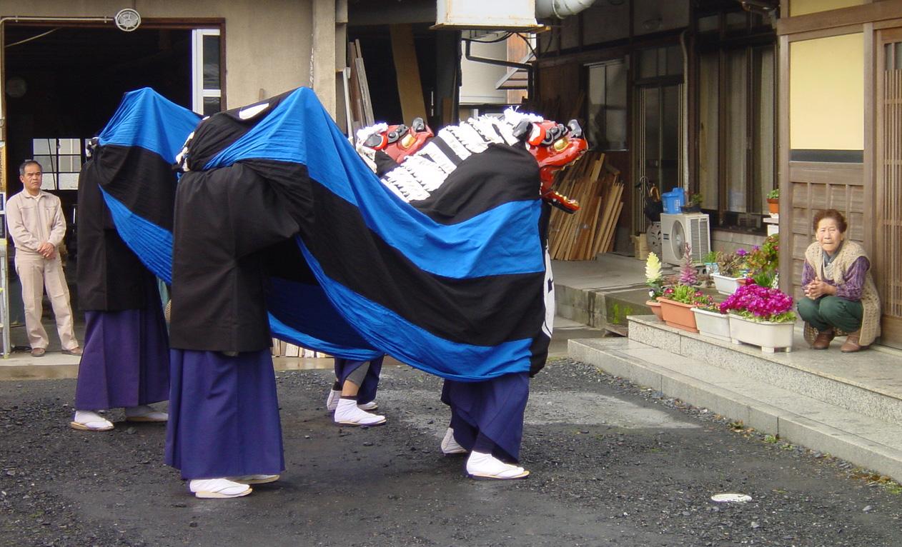 shishi02