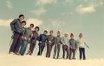 Ski_madarao72