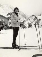 Ski_makino71