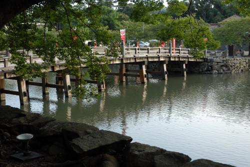 Hikone011