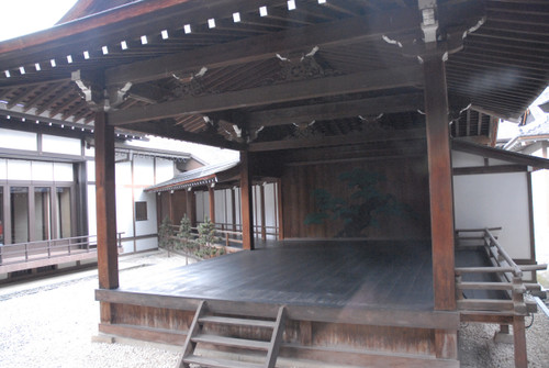 Hikone022