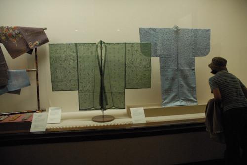 Hikone024