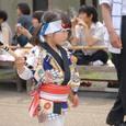 Omatsuri07_019