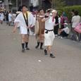 Omatsuri07_037