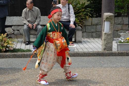 Omatsuri07_001