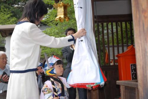 Omatsuri07_010