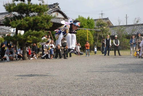 Omatsuri07_027